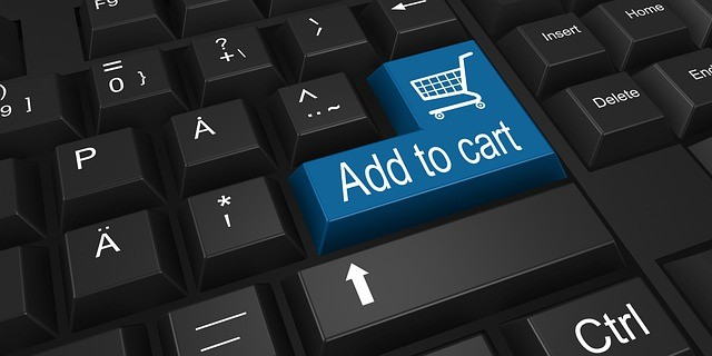 Buy Kratom online: a brief guide