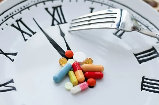 How long to feel the effects of kratom?