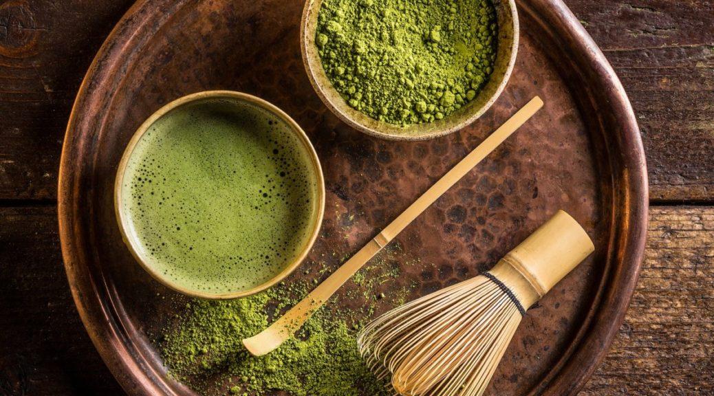 How to Make Kratom Tea?